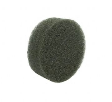 Air Filter Foam, Kawasaki KT12, KT12AD, KT17, KT17RJ, TZ022D, TZ031J, TD43 Trimmer Part 11013-2061, 311509-1312-00